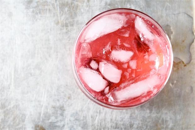 gin soda 4